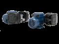 Verderflex-range biedt nu Rapide 5000
