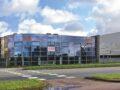 Gondrom betrekt nieuw pand in Rotterdam