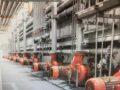 PompNL nr. 2 over onderhoud en energie-efficiëntie