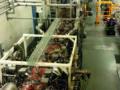 Vacuüm turbopompen voor Frans lab