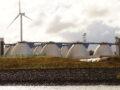 Vlaamse havens doen goede zaken Q1 2020