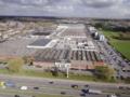 Atlas Copco blijft verder investeren in Wilrijk