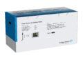 Systeempakket voor controle waterkwaliteitsparameters