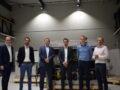 Vydraulics neemt Doedijns Group International over