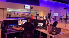 Eerste virtuele editie Aqua Nederland enthousiast ontvangen