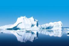 Grundfos neemt Eurowater over