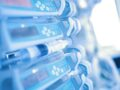 Snelle en nauwkeurige kalibratie van infuuspompen