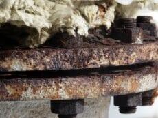 WCM presenteert Best Practices corrosie onder isolatie