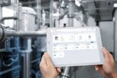 Digitalisering optimaliseert procesinstallaties