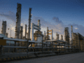 WEG wint contracten voor Omaans raffinaderijproject
