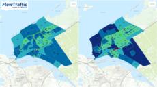 Webinar 'Efficiënte informatie-uitwisseling voor afvalwaterprognosebepaling'