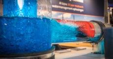 En beursnaam: Aqua Nederland
