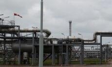 Europese samenwerking voor waterstofnet