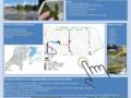 Waternetwerk reikt online onderwijsprijzen uit