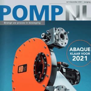 PompNL 6 2020