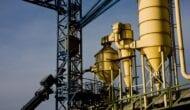 Drie systeemupgrades voor flexibiliteit en efficiency waterbedrijven