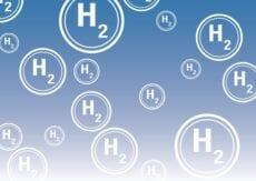 Verslag online ronde tafels op weg naar Pumps&Valves, Solids en M+R