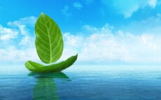 FReSMe-project zet methanol uit hoogovengassen in als scheepsbrandstof
