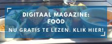 PompNL digitaal magazine food