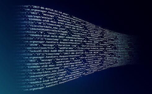 Digitale weerbaarheid risicovolle bedrijven vraagt om aandacht